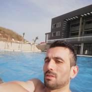 sameth36's profile photo