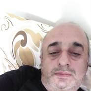 Izzet760's profile photo