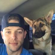 nickelshenry9419's profile photo