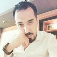 makn654's profile photo