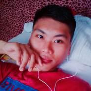 khalidl190's profile photo