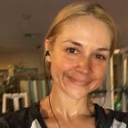 marynj's profile photo