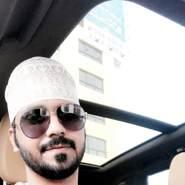oman57's profile photo