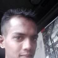kiplib4's profile photo