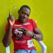 rabiyac1's profile photo