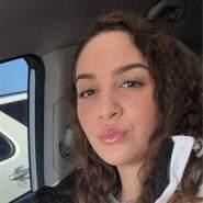 sheryl584's profile photo