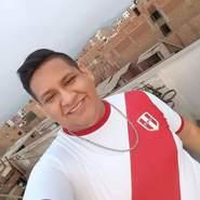 manuelh395's profile photo