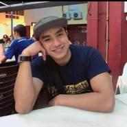 mohammed_mark64's profile photo