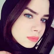 user_ic83021's profile photo