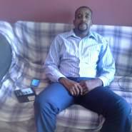 jeanr0499's profile photo