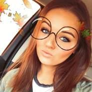 mary_smith097's profile photo
