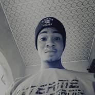 juniorm806's profile photo
