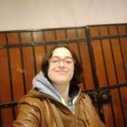 belenc119's profile photo