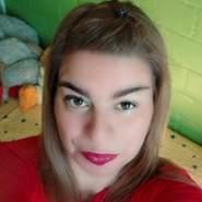 pilar_21's profile photo