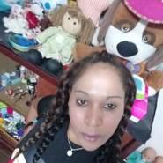 melisaf4's profile photo