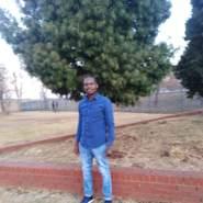 bonganij4's profile photo