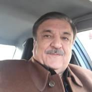 nawzadl's profile photo