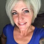 lisamariej's profile photo