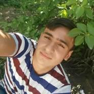 ilhamh164's profile photo