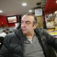 bernardoalonsorubio's profile photo