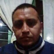 carlosenriqueor29's profile photo