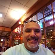 jessej145's profile photo