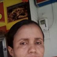carolinap116's profile photo