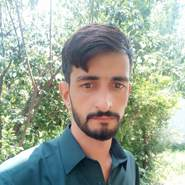 mudssar_abbasi383's profile photo
