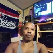 anthonyl416's profile photo
