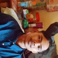 sabri547's profile photo