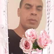 adela9835's profile photo