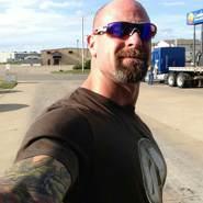 gomezvictory101's profile photo