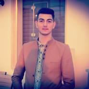 waadi798's profile photo