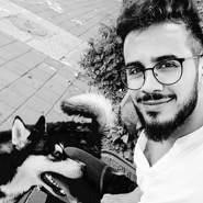 mohammedz356's profile photo