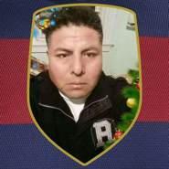 alexj6988's profile photo