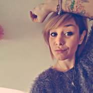 monique_poulain021's profile photo