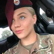 alexism676's profile photo