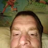 jul6805's profile photo