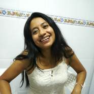 paulina076's profile photo