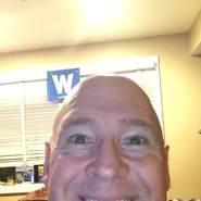 george2219's profile photo