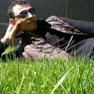albgarea1's profile photo