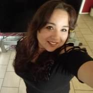 claudiam_4's profile photo