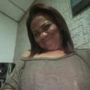 emiliacuamo4214's profile photo