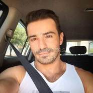 anam13921's profile photo