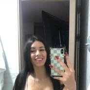 fatimitas45's profile photo