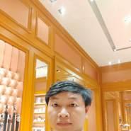 user_py2945's profile photo