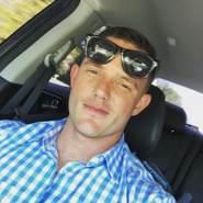 michaelco12's profile photo