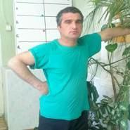saidavzalov9's profile photo