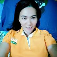 jaj4962's profile photo