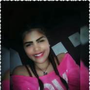 yoheidysl's profile photo